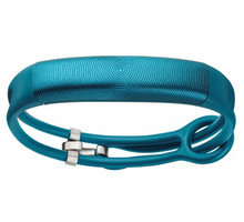 Jawbone UP2, Jade Circle Rope - JL03-6666CEI-EU1