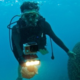 SP Gadgets – to pravé pro vaši outdoorovou kameru