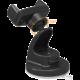 iOttie Easy View 2 držák do auta, univerzální, černá