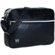 "Krusell Walk on Water taška na notebook 13"" Boarding 13 H, černá"