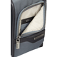 "Samsonite Supreme 2 - TABLET CROSSOVER 7""+ FLAP"