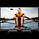 GoGEN TVF 40N525T - 102cm  + Flashdisk A-data 16GB v ceně 200 kč