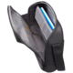 "Samsonite Urban Arc - SLIM TABLET BAG 10,1"", černá"