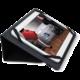 Port Designs NOUMEA univerzální pouzdro na tablet 9/10'', černé