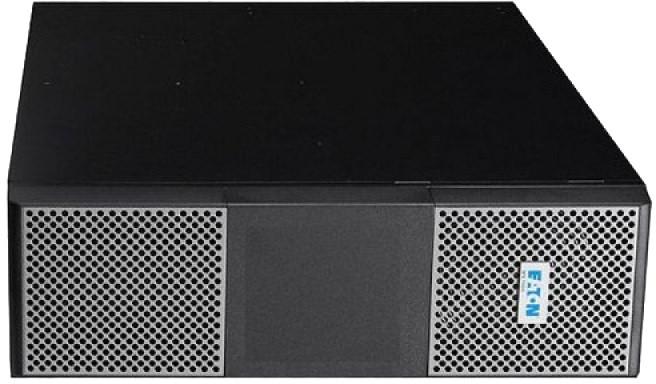Eaton externí baterie pro UPS 9PX EBM 240V