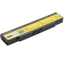 Patona baterie pro SONY VAIO VGP-BPS9/ BPL9 4400mAh 11,1V, černá - PT2098