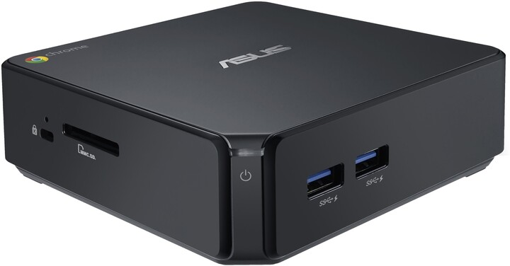 ASUS Chromebox simplified home computing.jpg