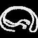 Samsung headset EO-EG920B, bílá