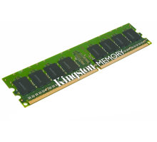 Kingston System Specific 2GB DDR2 667 - D25664F50
