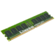 Kingston System Specific 1GB DDR2 667 brand HP