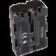 Patona baterie pro Sony NP-FM500H 2040mAh Li-Ion Premium