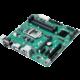 ASUS B250M-C PRO/CSM, Intel - B250, pro firmy
