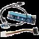 Kolink PCI-E 1x na 16x powered Riser Card Mining/Rendering-Kit - 60cm