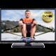 GoGEN TVH 24P266T - 61cm  + Flashdisk A-data 16GB v ceně 200 kč