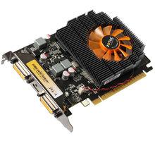 Zotac GT 730 2GB DDR3 - ZT-71103-10L