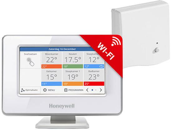 honeywell-evohome-touch-wifi-atp921r3052-ridici-jednotka-s-napajenim-bdr91-ceska-verze_ies1022943.jpg