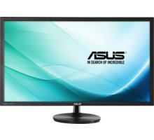"ASUS VN289H - LED monitor 28"" - 90LM00P0-B02170"