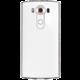Spigen Liquid, crystal - LG V10
