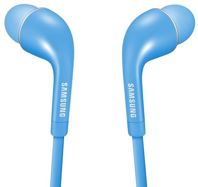 Samsung EO-HS3303LE, modrá