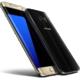 Recenze: Samsung Galaxy S7 a S7 edge – králové Androidu dospěli