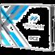 OCZ Trion 150 - 120GB