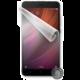 Screenshield fólie na displej pro Xiaomi Redmi Note 4