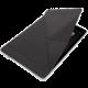 Moshi VersaCover pouzdro pro iPad Air 2, černá
