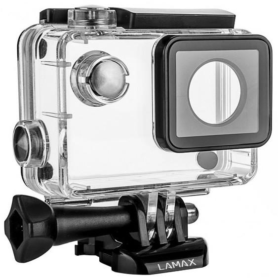 LAMAX Vodotěsné pouzdro pro LAMAX ACTION LAMAX X7 Mira