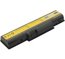 Patona baterie pro ACER, ASPIRE AS09A31 4400mAh Li-Ion 11,1V - PT2232