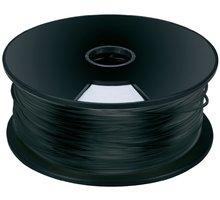 Velleman PLA3B1, 3mm, 1kg, černá - 555881