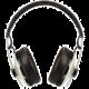 Sennheiser Momentum On-Ear, hnědo-béžová