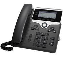 Cisco 7821 - CP-7821-K9=