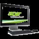 Acer Aspire Z3 (AZ3-711), černá