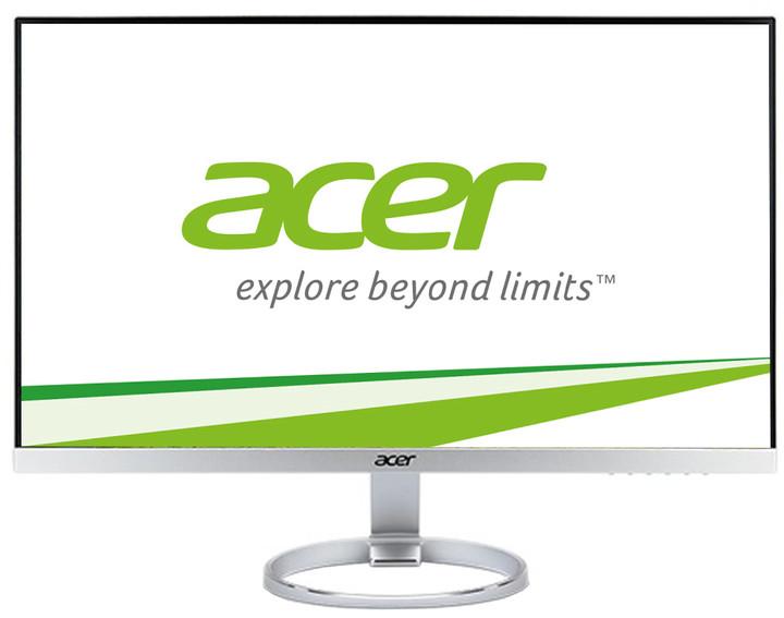 Acer-H277HK_s.jpg