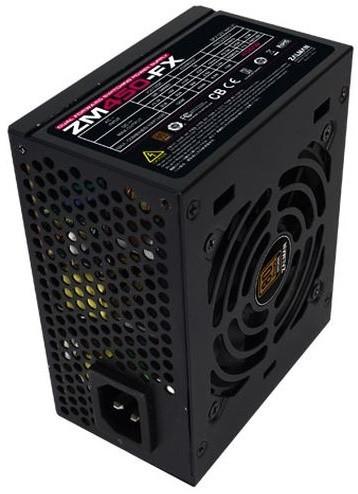 ZM450-FX_b01.jpg