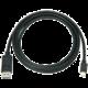 PremiumCord Mini DisplayPort - DisplayPort propojovací M/M 2m