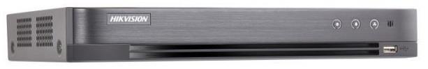 Hikvision DS-7208HQHI-K1