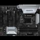 GIGABYTE Z270X-UD3 - Intel Z270