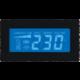 CyberPower Green Power Office RM UPS 1000VA/600W, 1U, LCD, rack