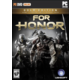 For Honor - GOLD Edition (PC)