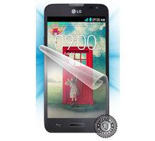 Screenshield fólie na displej pro LG D405n L90 - LG-D405-D