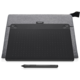 Wacom Intuos Soft Case Medium