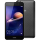 Huawei Y6 II, Dual Sim, černá