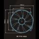 Noctua NF-P14r redux-1500 PWM