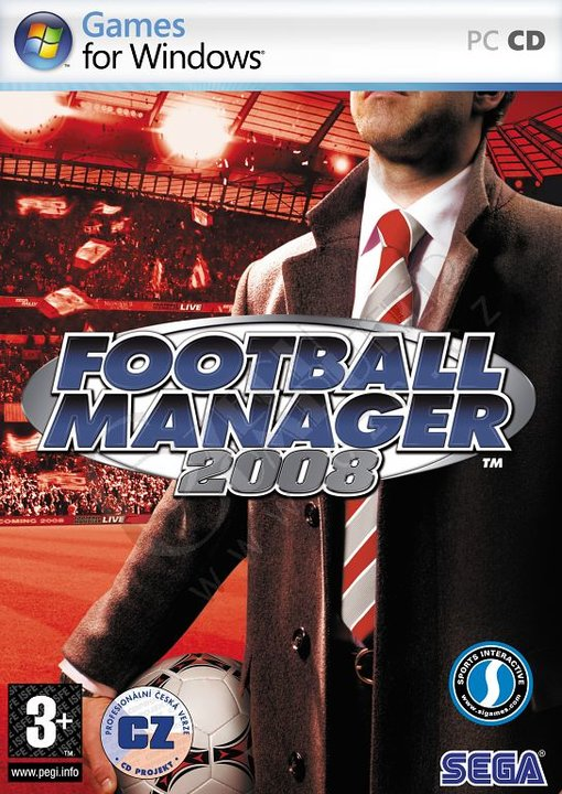 football manager 2013 crack game copy world pc