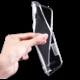 Nillkin Nature TPU pouzdro pro Asus Zenfone 2 ZE551ML