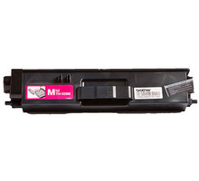 Brother TN-326M, magenta - TN326M