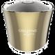 Creative WOOF3, zlatá