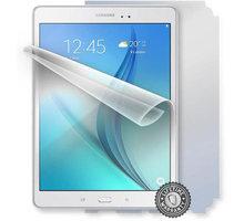 ScreenShield fólie na celé tělo pro Samsung Galaxy Tab A 9.7 (SM-T550) - SAM-T550-B