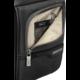 """Samsonite GT Supreme - 2IN1 TABLET SLINGPACK 9.7"""", černo/černá"""